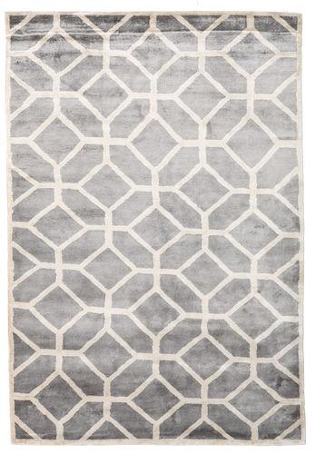 Palace carpet CVD21718