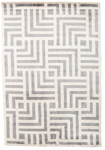 Maze szőnyeg CVD21713