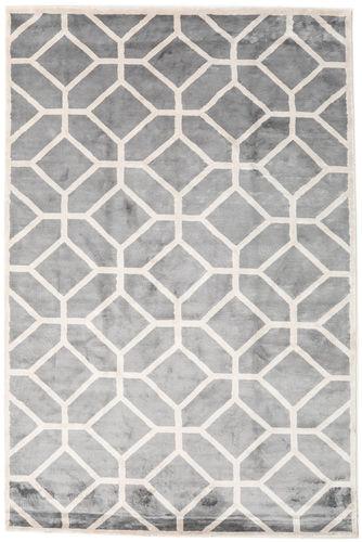 Palace tapijt CVD21720