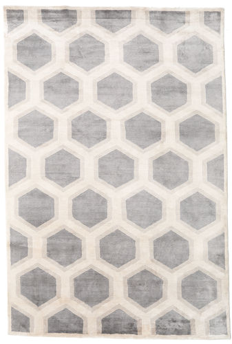 Lounge carpet CVD21703