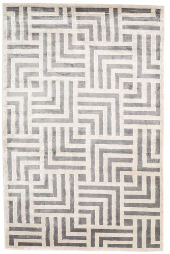 Koberec Maze CVD21715