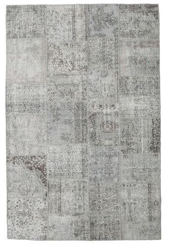 Patchwork szőnyeg XCGZR344