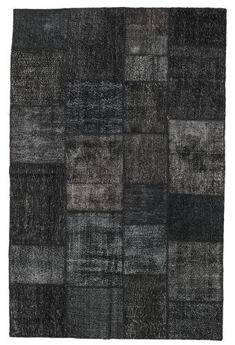 Patchwork carpet XCGZR265