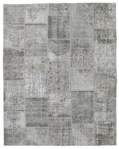 パッチワーク 絨毯 XCGZR206