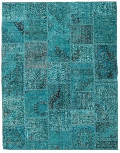 Patchwork tapijt XCGZS53