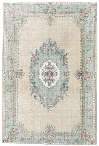 Colored Vintage carpet XCGZT1356