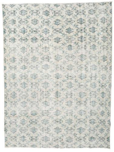 Colored Vintage teppe XCGZT1353