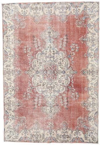 Colored Vintage teppe XCGZT1306