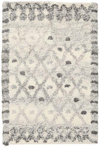 Heidi - Grey Mix carpet CVD20220
