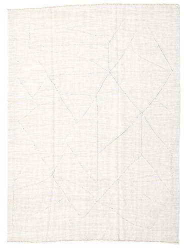 Kelim semi-antiek Turkije tapijt XCGZV124