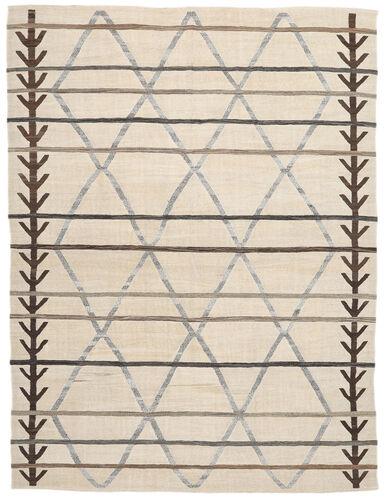 Kelim semi-antiek Turkije tapijt XCGZV118