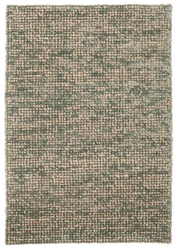 Manhattan - Grön matta CVD20639