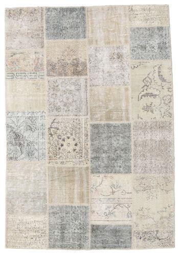 Patchwork carpet XCGZS612