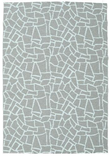 Terrazzo - Green / Mint rug CVD21808