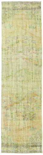 Colored Vintage szőnyeg XCGZR897