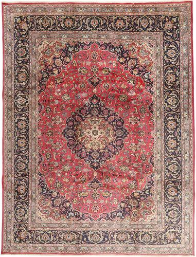 カシュマール 絨毯 AXVZZZZQ1218