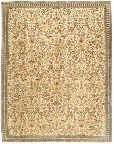 Tabriz Patina carpet AXVZZZZQ227