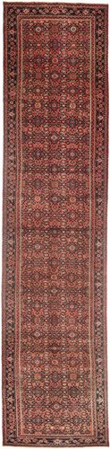 Hosseinabad Patina carpet AXVZZZZQ247