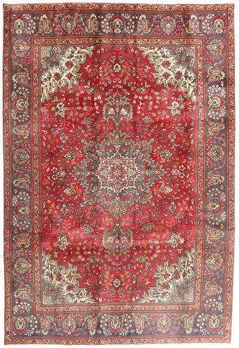 Tabriz szőnyeg AXVZZZZQ1681
