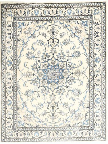 Nain carpet AXVZZZZQ1533