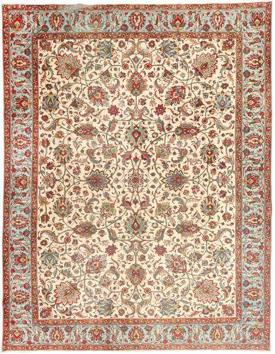 Tabriz carpet AXVZZZZQ1734