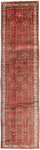 Hosseinabad carpet AXVZZZZQ721