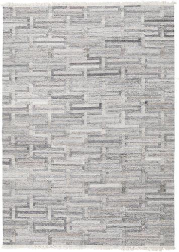 Path - Grijs tapijt CVD21067