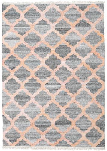Kathi - Szürke / Coral szőnyeg CVD21040