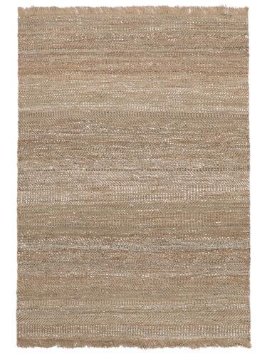 Sahara Jute szőnyeg CVD21063