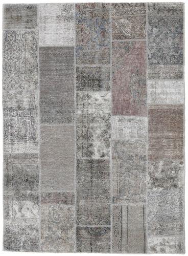 Patchwork tapijt EXZO1105