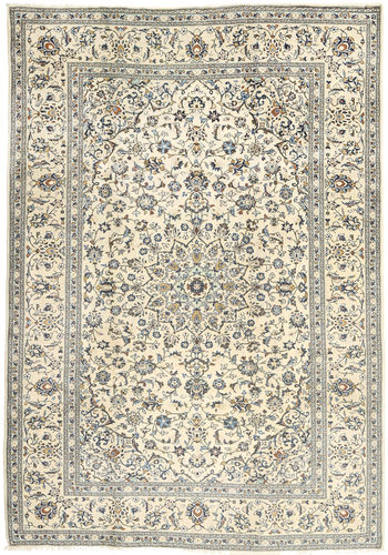 Keshan carpet AXVZZZZQ1704