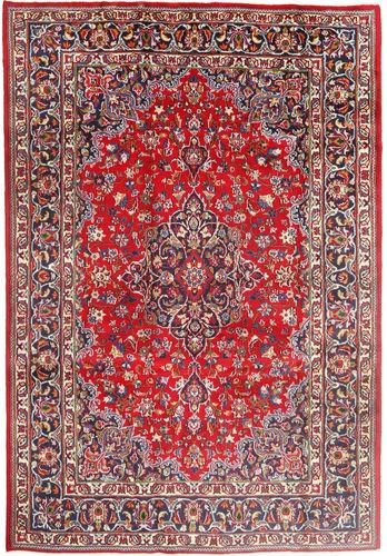 Mashad szőnyeg AXVZZZZQ1819