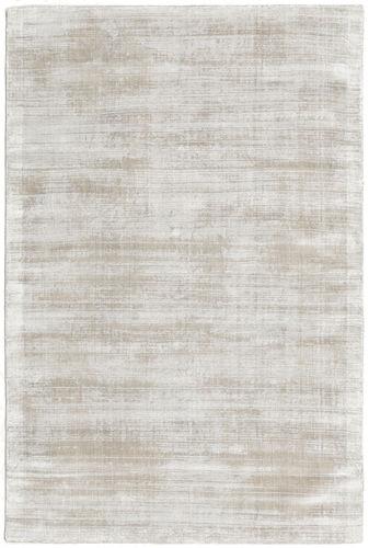 Tribeca - Warm_Beige tapijt CVD21160