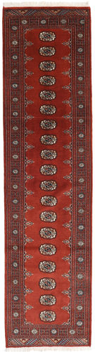 Pakistan Bokhara 3ply carpet RXZQ79