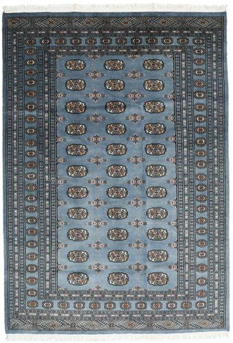 Dywan Pakistański Bucharski 3ply RXZQ73