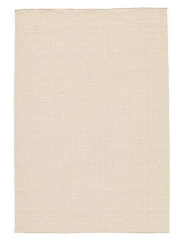 Kilim loom - Natural carpet CVD21161