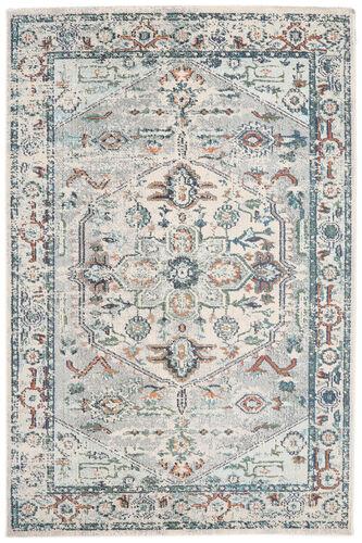 Alexis szőnyeg RVD21989