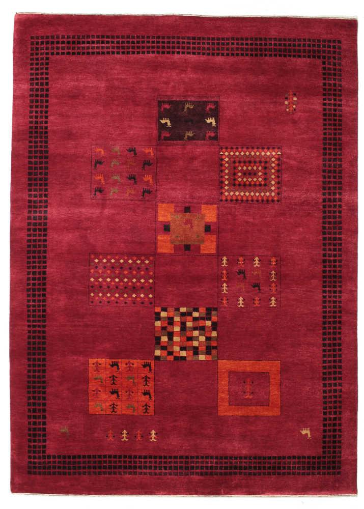 cookridge carpets icas project