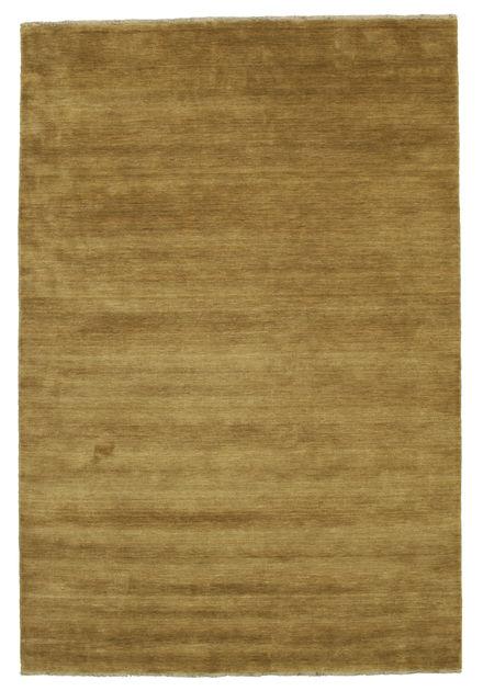 handloom fringes olivgr n 200x300 rugvista. Black Bedroom Furniture Sets. Home Design Ideas