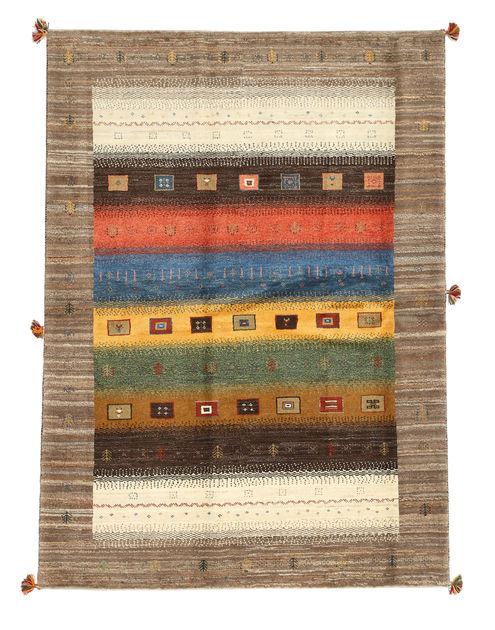 Gabbeh Persisch 172×240  CarpetVista