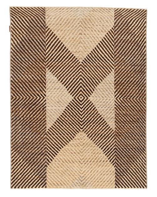 Ziegler Modern 147×192  CarpetVista