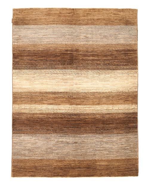 Ziegler Modern 168×231  CarpetVista