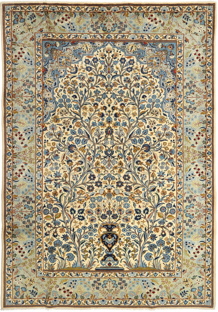 keshan guys Shop for rugs online at macyscom a crisp, modern rendering of traditional turkish rug designs, the samira area rug from loloi boasts rich tones of ivory and black that offer a regal air to any space.