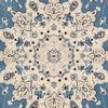 Nain Emilia - Ανοικτό μπλε