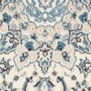 Nain Emilia - Cream / Deschis Albastru