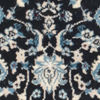 Nain Florentine - Mörkblå