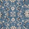 Nain Florentine - Lichtblauw