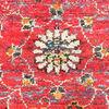 Vega Sari zijde