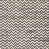 Chevron Waves - Scuro