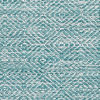 Diamond Wool
